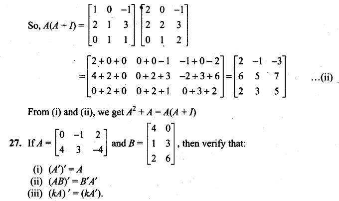 ncert-exemplar-problems-class-12-mathematics-matrices-27
