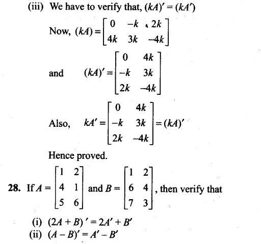 ncert-exemplar-problems-class-12-mathematics-matrices-29