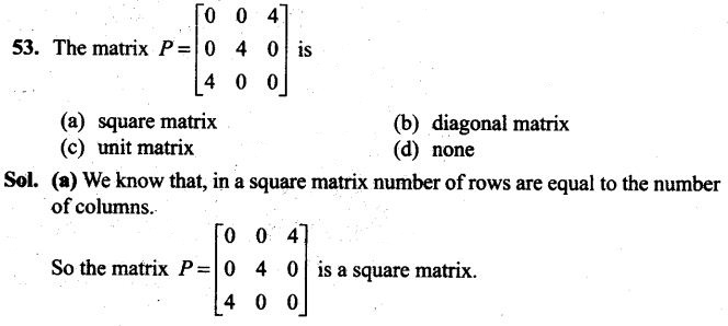 ncert-exemplar-problems-class-12-mathematics-matrices-63