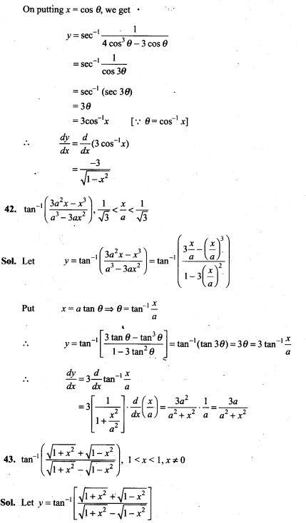 ncert-exemplar-problems-class-12-mathematics-continuity-differentiability-19