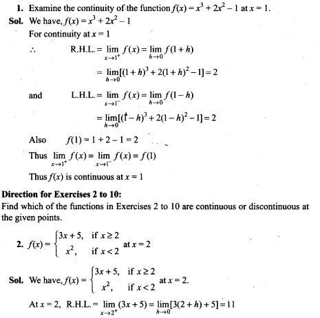 ncert-exemplar-problems-class-12-mathematics-continuity-differentiability-1