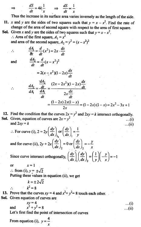 ncert-exemplar-problems-class-12-mathematics-application-derivatives-6