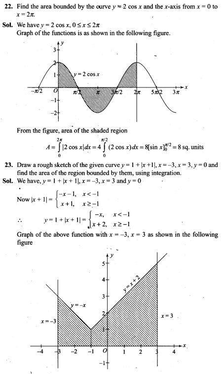 ncert-exemplar-problems-class-12-mathematics-applications-of-integrals-15