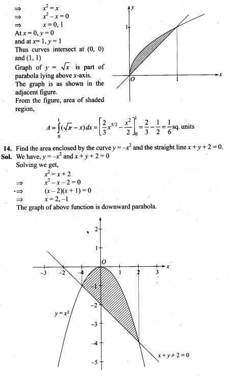 ncert-exemplar-problems-class-12-mathematics-applications-of-integrals-9