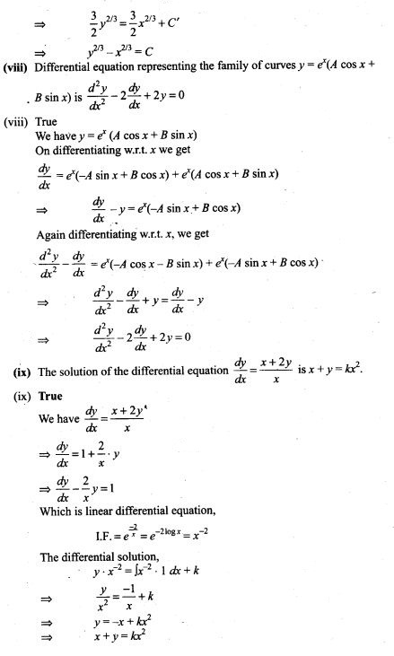 ncert-exemplar-problems-class-12-mathematics-differential-equations-49