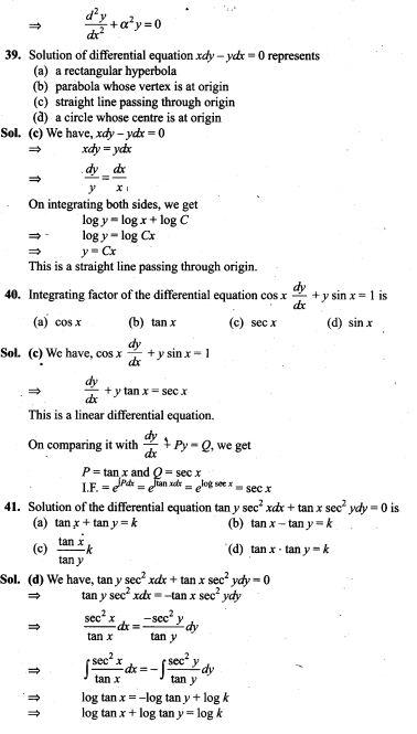 ncert-exemplar-problems-class-12-mathematics-differential-equations-31