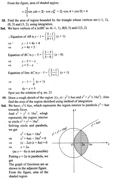ncert-exemplar-problems-class-12-mathematics-applications-of-integrals-12