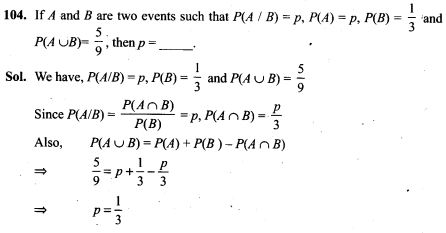 ncert-exemplar-problems-class-12-mathematics-probability-84