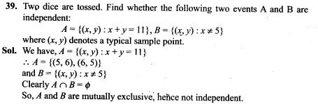 ncert-exemplar-problems-class-12-mathematics-probability-41