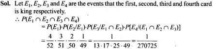 ncert-exemplar-problems-class-12-mathematics-probability-23