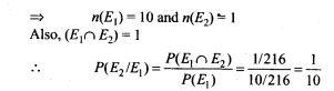 ncert-exemplar-problems-class-12-mathematics-probability-17