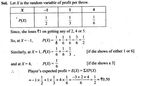 ncert-exemplar-problems-class-12-mathematics-probability-15