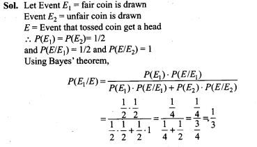 ncert-exemplar-problems-class-12-mathematics-probability-34
