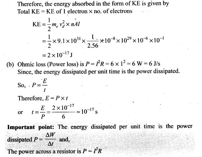 ncert-exemplar-problems-class-12-physics-current-electricity-47