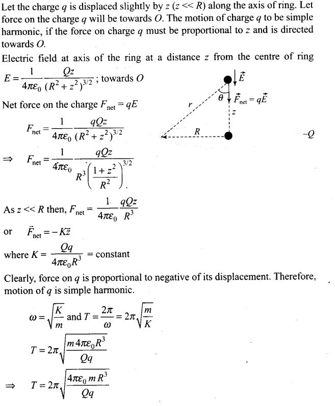 ncert-exemplar-problems-class-12-physics-electric-charges-fields-55