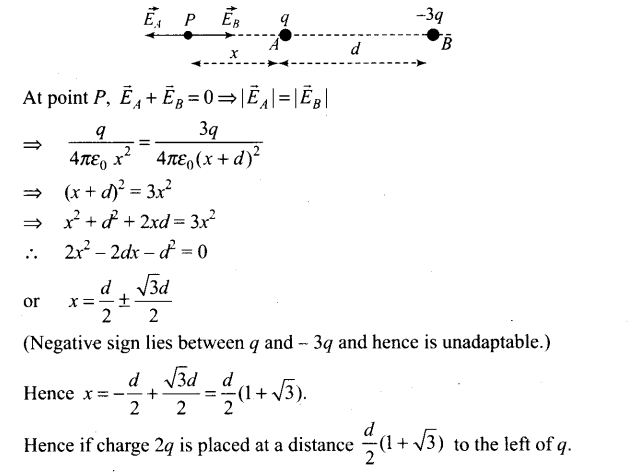 ncert-exemplar-problems-class-12-physics-electric-charges-fields-33