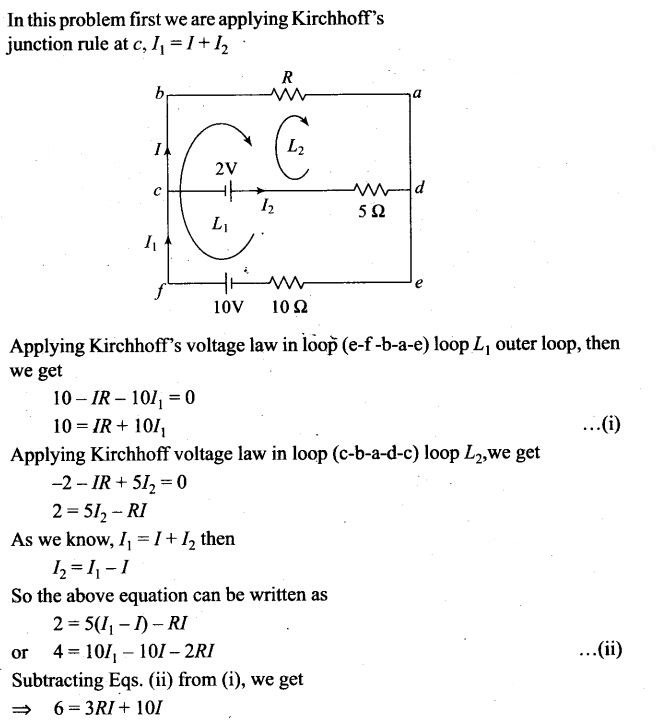 ncert-exemplar-problems-class-12-physics-current-electricity-37