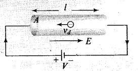 ncert-exemplar-problems-class-12-physics-current-electricity-7