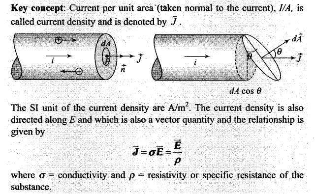 ncert-exemplar-problems-class-12-physics-current-electricity-1