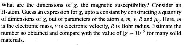 ncert-exemplar-problems-class-12-physics-magnetism-and-matter-43