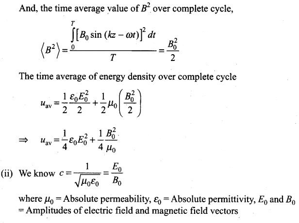 ncert-exemplar-problems-class-12-physics-electromagnetic-waves-62
