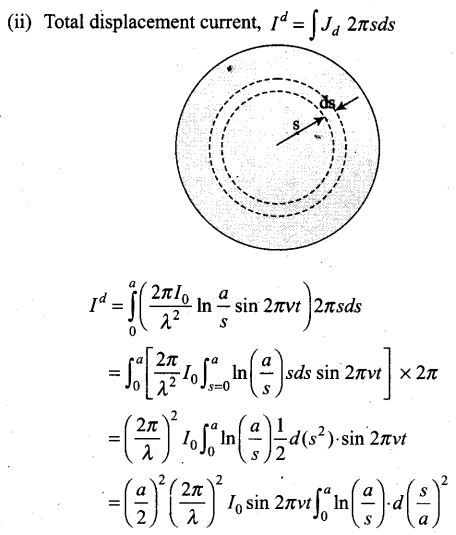 ncert-exemplar-problems-class-12-physics-electromagnetic-waves-50