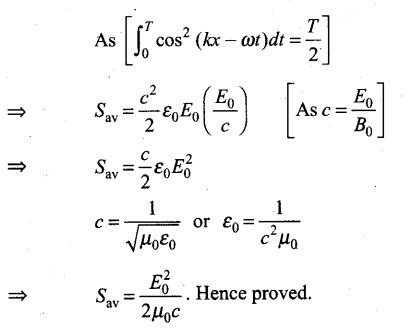ncert-exemplar-problems-class-12-physics-electromagnetic-waves-39