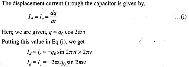 ncert-exemplar-problems-class-12-physics-electromagnetic-waves-29