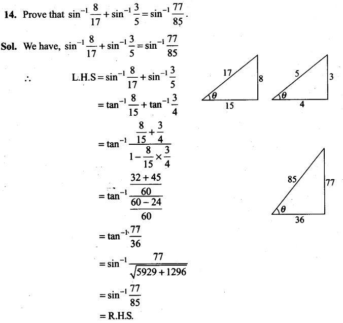 ncert-exemplar-problems-class-12-mathematics-inverse-trigonometric-functions-14