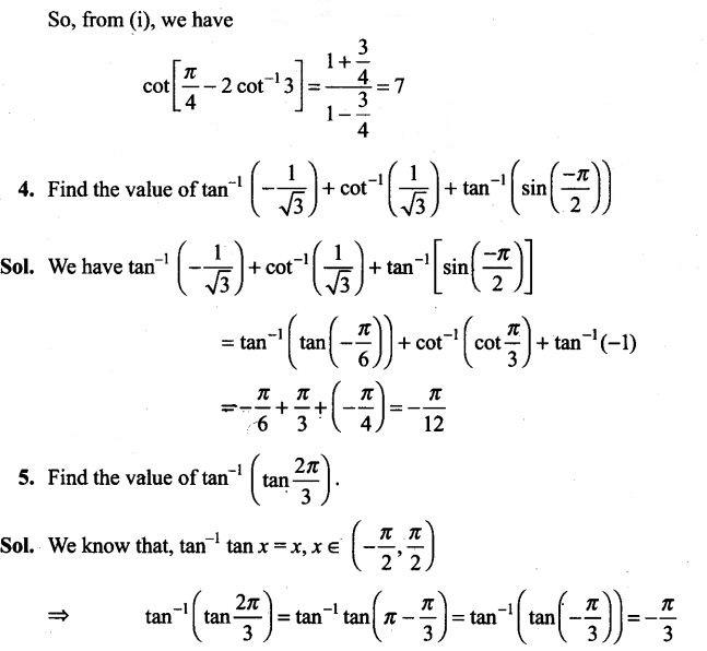 ncert-exemplar-problems-class-12-mathematics-inverse-trigonometric-functions-4