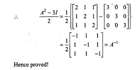 ncert-exemplar-problems-class-12-mathematics-determinants-20