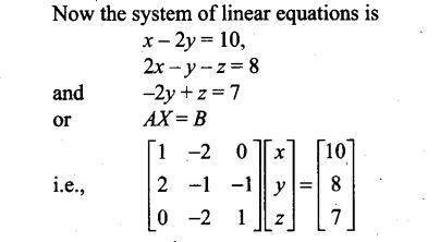 ncert-exemplar-problems-class-12-mathematics-determinants-22
