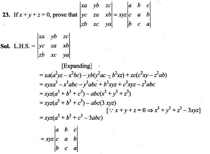 ncert-exemplar-problems-class-12-mathematics-determinants-30
