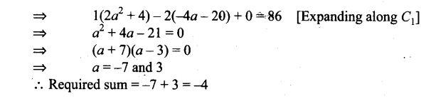 ncert-exemplar-problems-class-12-mathematics-determinants-45