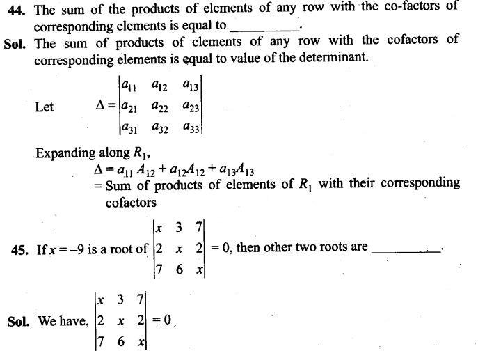 ncert-exemplar-problems-class-12-mathematics-determinants-49