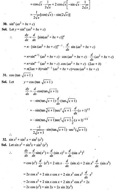 ncert-exemplar-problems-class-12-mathematics-continuity-differentiability-15