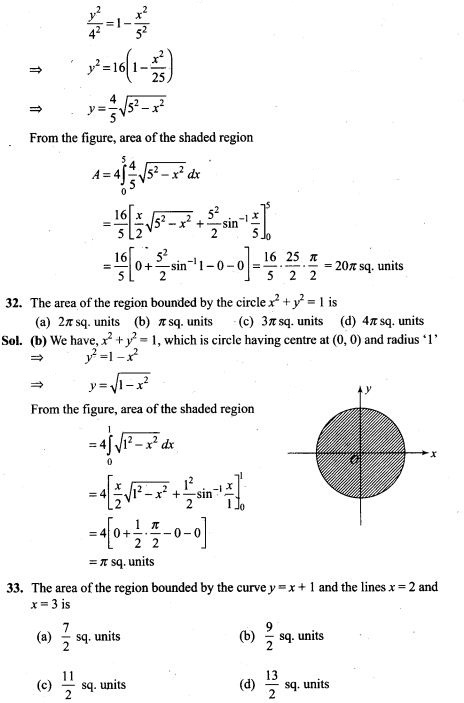 ncert-exemplar-problems-class-12-mathematics-applications-of-integrals-22
