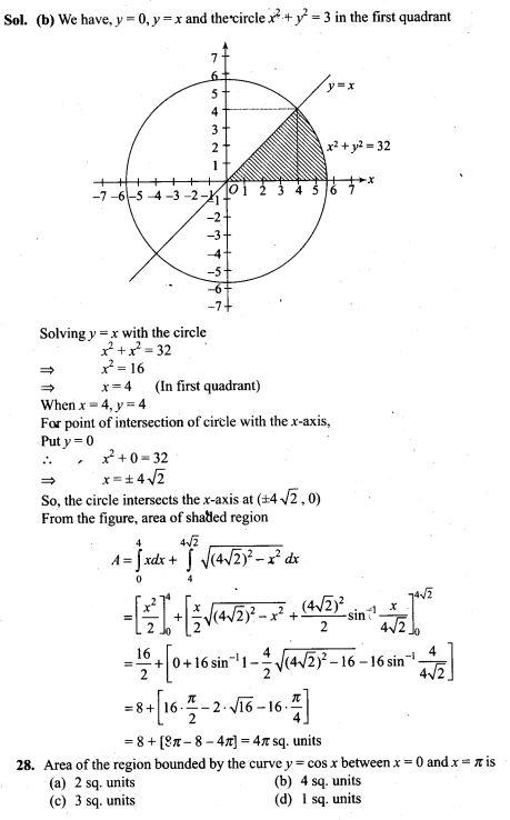 ncert-exemplar-problems-class-12-mathematics-applications-of-integrals-19