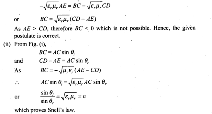 ncert-exemplar-problems-class-12-physics-wave-optics-46
