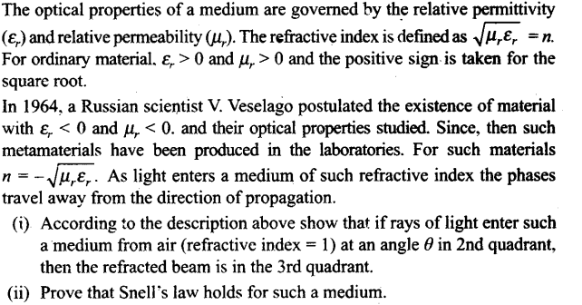 ncert-exemplar-problems-class-12-physics-wave-optics-43