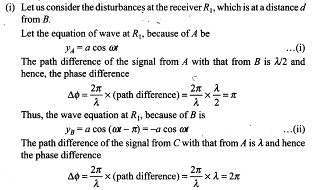 ncert-exemplar-problems-class-12-physics-wave-optics-39