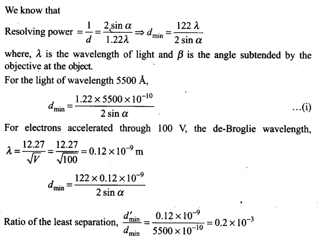 ncert-exemplar-problems-class-12-physics-wave-optics-26