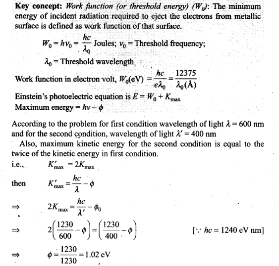 ncert-exemplar-problems-class-12-physics-dual-nature-of-radiation-and-matter-34