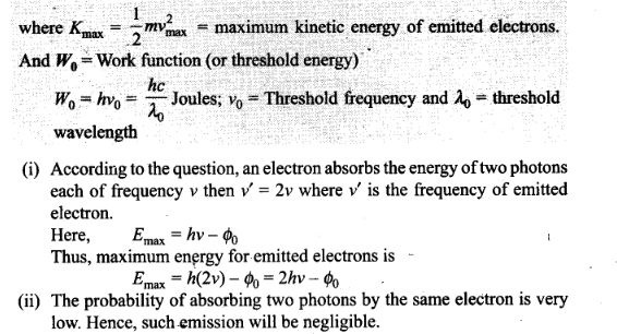 ncert-exemplar-problems-class-12-physics-dual-nature-of-radiation-and-matter-30