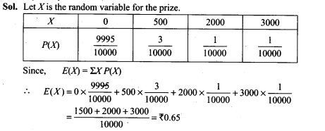 ncert-exemplar-problems-class-12-mathematics-probability-18