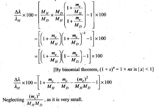 ncert-exemplar-problems-class-12-physics-atoms-29