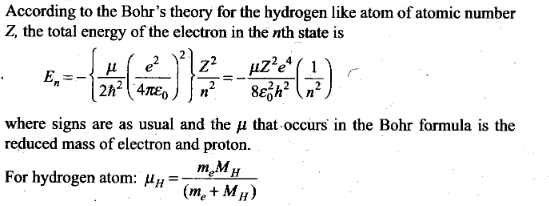 ncert-exemplar-problems-class-12-physics-atoms-27