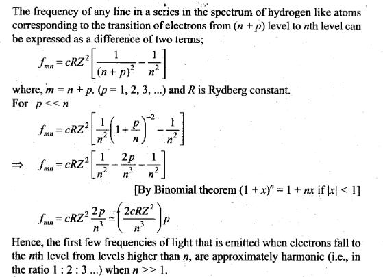 ncert-exemplar-problems-class-12-physics-atoms-21