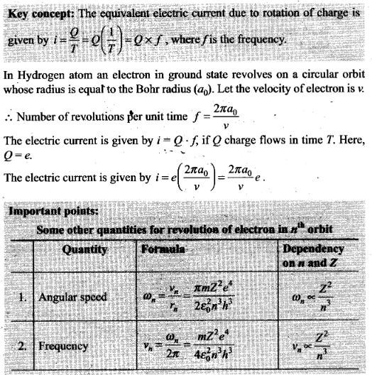 ncert-exemplar-problems-class-12-physics-atoms-18