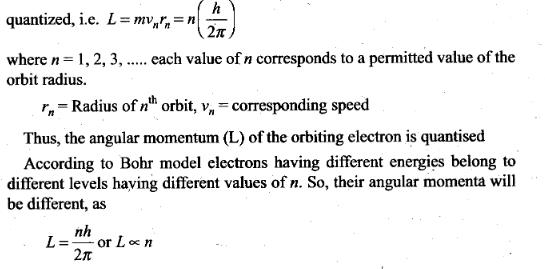ncert-exemplar-problems-class-12-physics-atoms-15